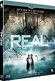 echange, troc Real [Blu-ray]