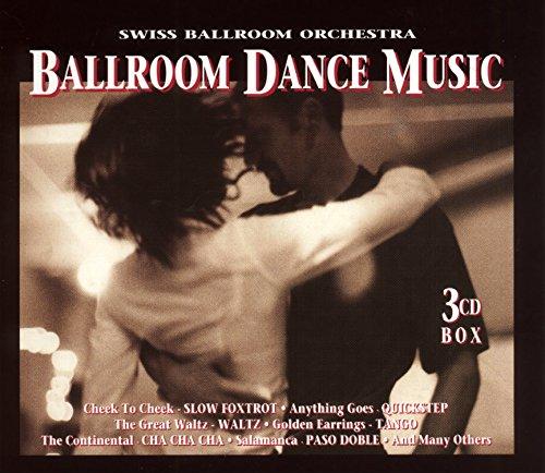 ballroom-dance-music