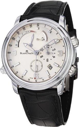 blancpain-leman-reveil-gmt-alarm-mens-automatic-white-gold-watch-2841154253b