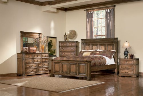 on sale coaster furniture edgewood collection oak bedroom