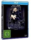 Image de Blue Valentine Bd [Blu-ray] [Import allemand]