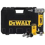 DEWALT DCE400B 20V MAX 1