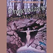 Dragonsdawn: Dragonriders of Pern | Anne McCaffrey