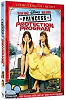 Princess Protection Program [Version longue inédite]