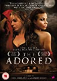 The Adored [DVD]