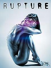 Film Rupture - Überwinde deine Ängste Stream