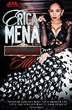 Underneath It All (La' Femme Fatale' Publishing)