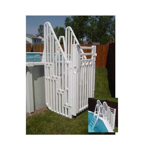 Barrier Gates Suppliers front-16158