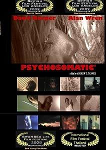 Psychosomatic[NON-US FORMAT, PAL]