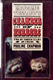 Madame Tussaud's Chamber of Horrors Pauline Chapman