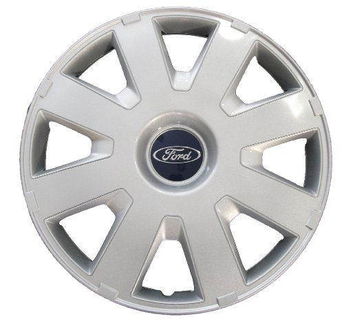 genuine-ford-parts-tapacubos-para-ford-focus-mk2-3-c-max-mondeo-1-unidad-16-color-plateado