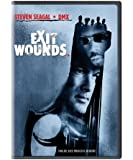 Exit Wounds (Widescreen) [Import]