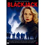 Black Jack ( Blackjack ) [ Origine Sudoise, Sans Langue Francaise ]par Helena Bergstrm