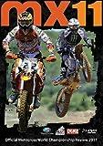World Motocross Review 2011 [Import anglais]