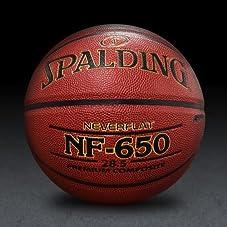 NF-650 NeverFlat NFHS - 28.5