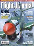 img - for Flight Journal (February 2014) book / textbook / text book