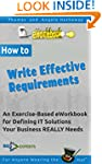 How to Write Effective Requirements f...