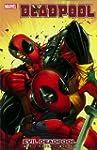 Deadpool - Volume 10: Evil Deadpool