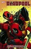 Deadpool - Volume 10
