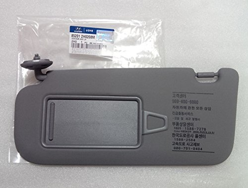 hyundai-motors-oem-genuine-85201-2h020-8m-left-driver-inside-sun-visor-gray-1-pc-for-2007-2010-hyund