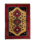 CarpeTrade Alfombra Persian Yalameh 157 x 102 cm