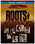 Roots: The Complete Original Series (...