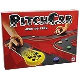 Ferti - Pitchcar