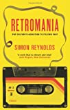 Retromania: Pop Culture