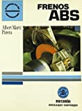 img - for Frenos ABS (Spanish Edition) book / textbook / text book