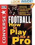 Converse All Star Football: How to Pl...