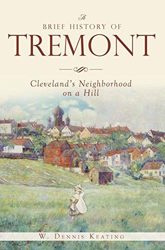 Buy Tremont Now!