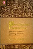 Renaissance Postscripts: Responding to Ovid's Heroides in Sixteenth-Century France (Text and Context) (0814207448) by White, Paul