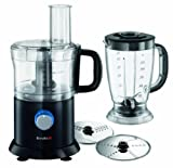 Breville Pro-Kitchen Food Processor