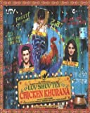 Luv Shuv Tey Chicken Khurana (Bollywood Film Soundtrack)