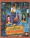 Luv Shuv Tey Chicken Khurana (Bollywood Film Soundtrack)