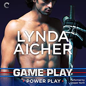 Game Play Audiobook