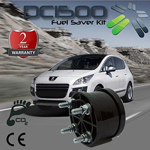generateur-hho-dc1500-kit-complet-pour-economiser-de-carburant-dans-les-voitures