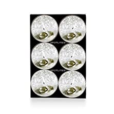 buy Spotlites Candles Tealights Wedding Rings