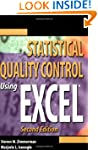 Statistical Quality Control Using Exc...