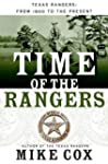 Time of the Rangers: Texas Rangers: F...