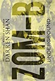 Zom-B Underground: Volume 2