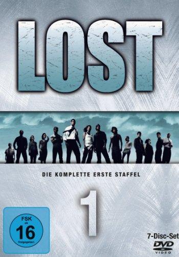 lost-die-komplette-erste-staffel-7-dvds