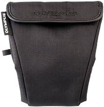 Comprar Olympus OM-D - Funda para cámara OM-D, negro