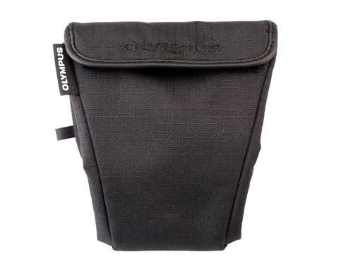 olympus-om-d-wrapping-case-custodia-per-fotocamera-olympus-om-d-e-obiettivo-nero