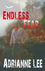 Endless Fear