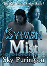 Sylvan Mist