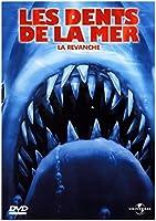 Les Dents de la mer 4