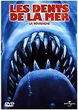 echange, troc Les Dents de la mer 4