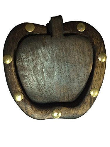 geschenk-fur-weihnachten-oder-geburtstag-an-ihre-lieben-nautical-hand-carved-wooden-drink-coasters-s