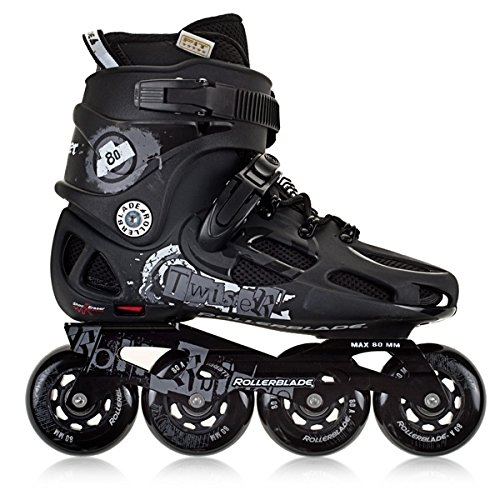 rollerblade-twister-80-mm-freestyle-rollers